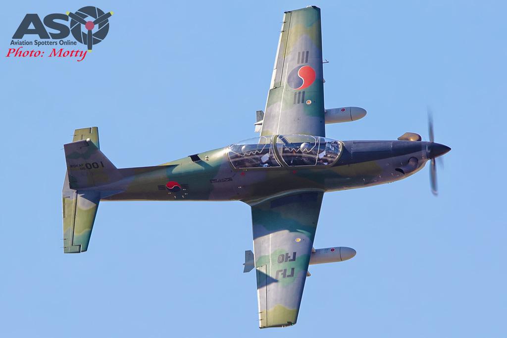 Mottys-CSAR-ROKAF-KA-1-Seoul-ADEX-2017-4-SAT-6080-ASO