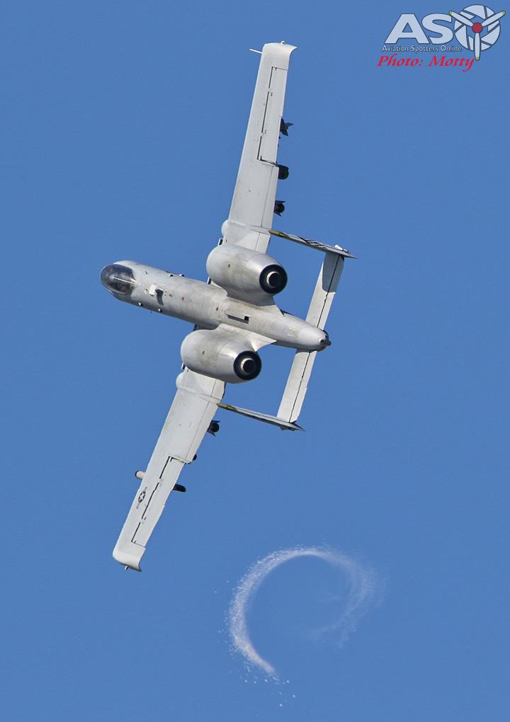 Mottys-CSAR-USAF-A-10-Seoul-ADEX-2017-3-FRI-7516-ASO