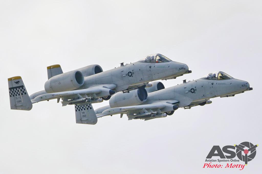 Mottys-CSAR-USAF-A-10-Seoul-ADEX-2017-5-SUN-5031-ASO