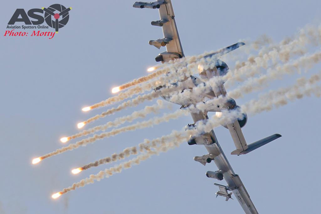 Mottys-CSAR-USAF-A-10-Seoul-ADEX-2017-5-SUN-5663-ASO