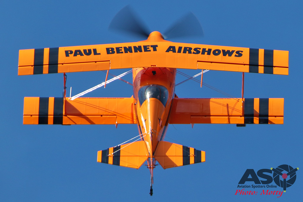 Mottys-Paul-Bennet-Airshows-Seoul-ADEX-2017-2-THUR-0897-ASO