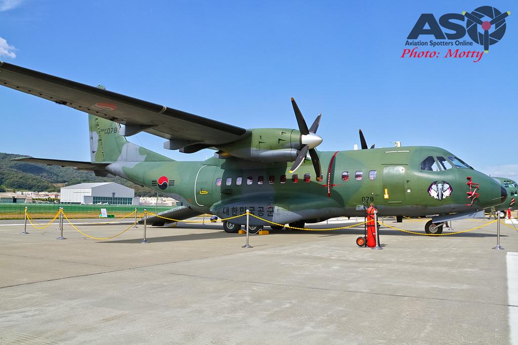 Mottys-ROKAF-CN-235-Seoul-ADEX-2017-2-THUR-4297-ASO