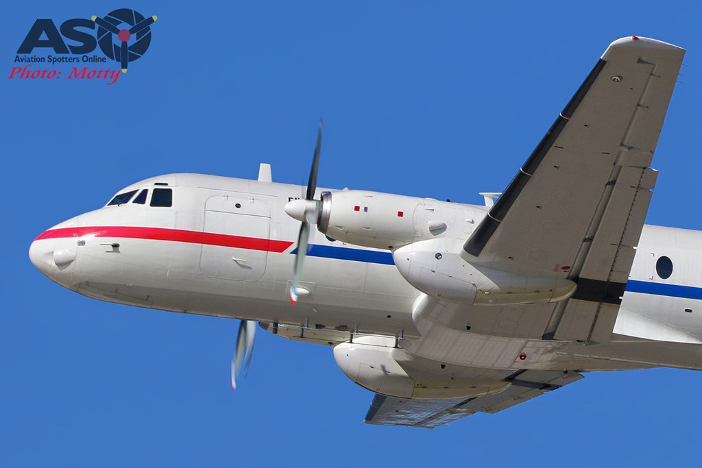 Mottys-ROKAF-HS-748-Seoul-ADEX-2017-2-THUR-0009-ASO