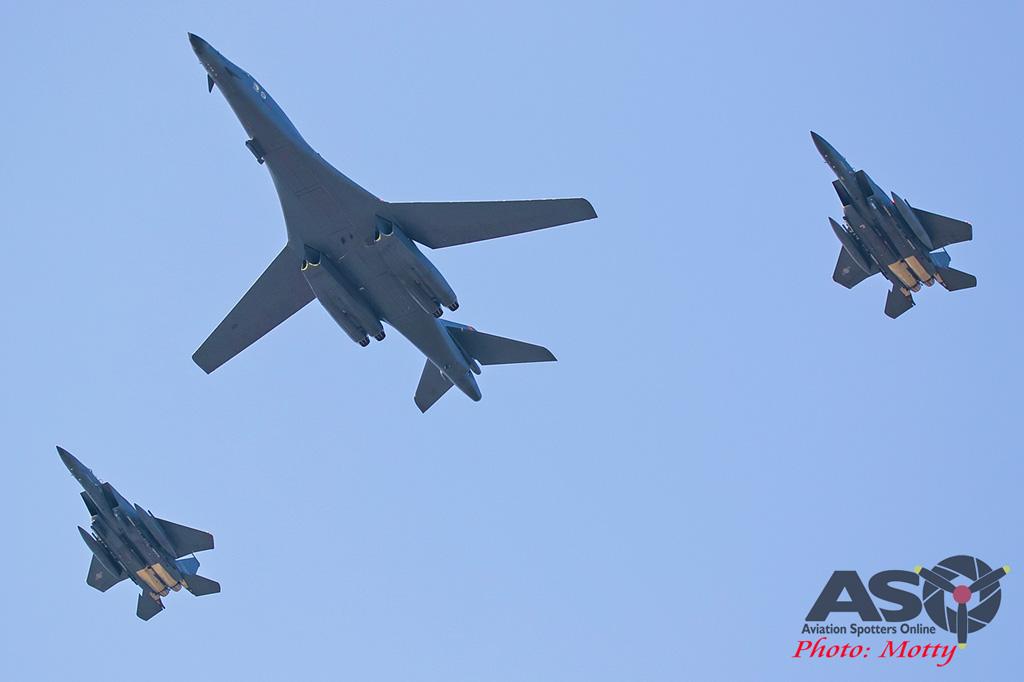 Mottys-USAF-B-1B-Seoul-ADEX-2017-4-SAT-8911-ASO