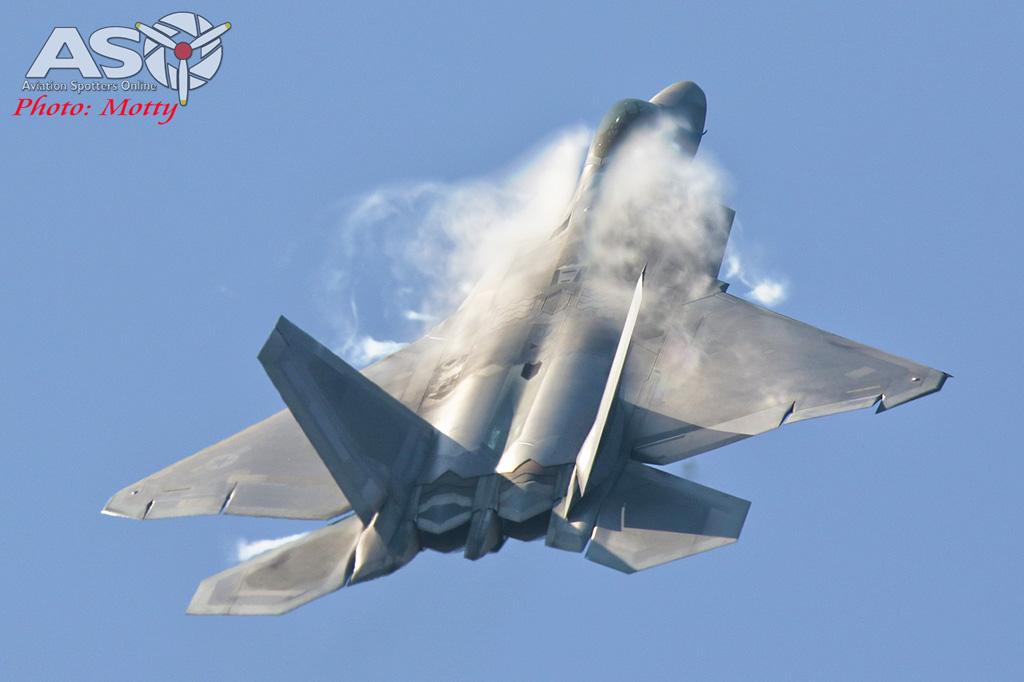 Mottys-USAF-F-22-Raptor--Seoul-ADEX-2017-4-SAT-3429-ASO