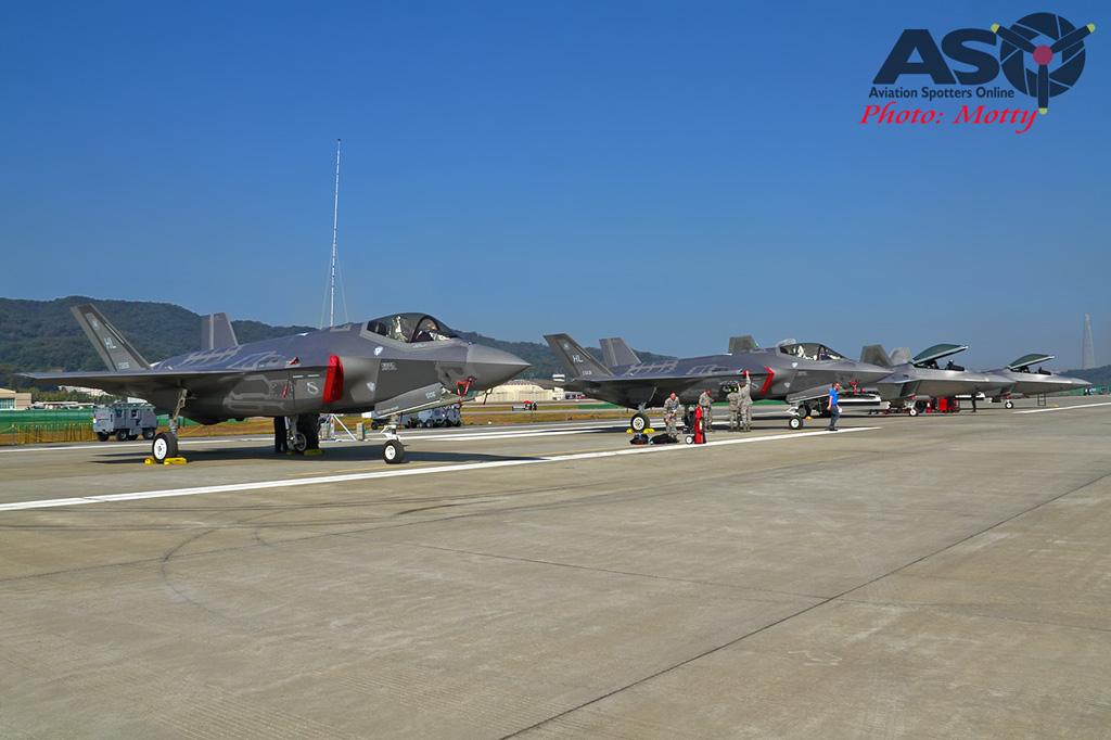 Mottys-USAF-F-35-Lightning-II-Seoul-ADEX-2017-4-SAT-9+_4035-ASO