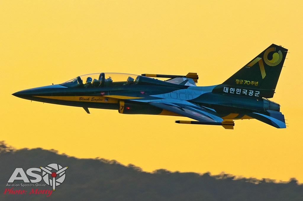 Mottys-Seoul-ADEX-2019-Black-Eagles-15025-DTLR-1-001-ASO