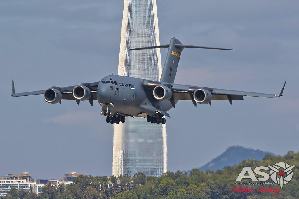 Mottys-Seoul-ADEX-2019-C-17-05350-DTLR-1-001-ASO