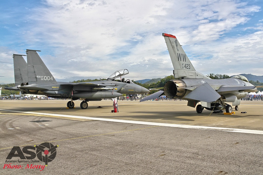 Mottys-Seoul-ADEX-2019-F-16s-00328-DTLR-1-001-ASO