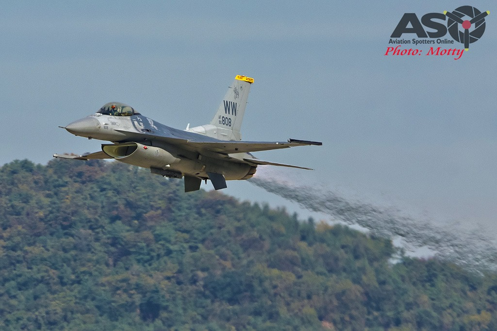 Mottys-Seoul-ADEX-2019-F-16s-01214-DTLR-1-001-ASO