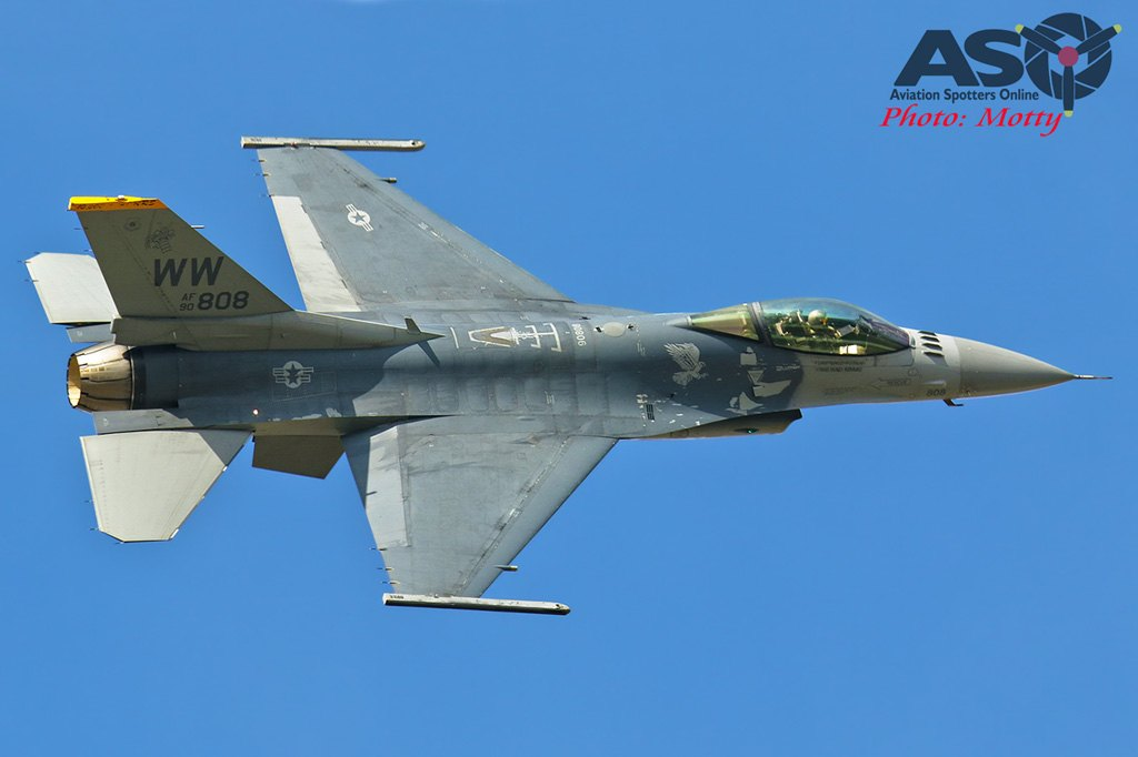 Mottys-Seoul-ADEX-2019-F-16s-01579-DTLR-1-1-001-ASO