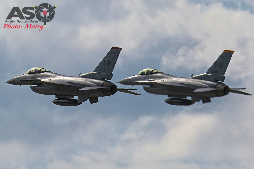 Mottys-Seoul-ADEX-2019-F-16s-07107-DTLR-1-001-ASO