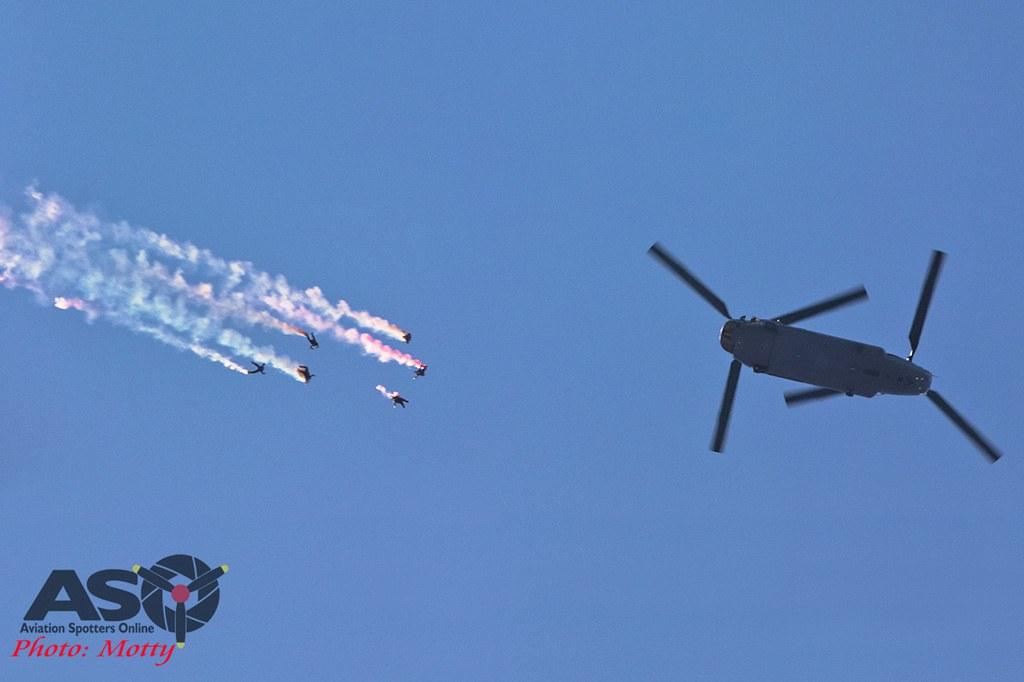 Mottys-Seoul-ADEX-2019-Parachutes-01774-DTLR-1-1-001-ASO