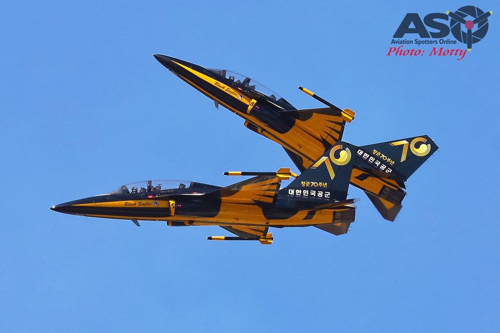 Mottys-Seoul-ADEX-2019-Black-Eagles-05272-DTLR-1-001-ASO