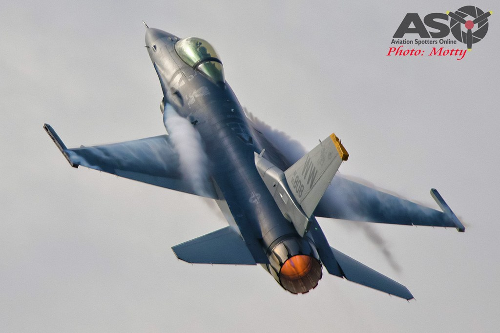 Mottys-Seoul-ADEX-2019-F-16s-01858-DTLR-1-001-ASO