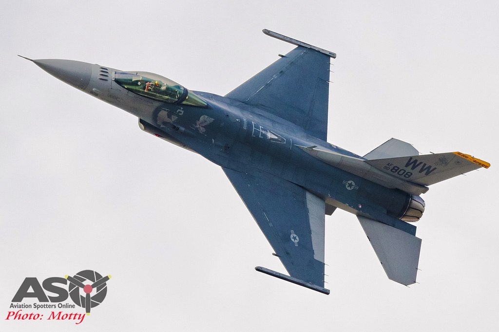 Mottys-Seoul-ADEX-2019-F-16s-03313-DTLR-1-001-ASO