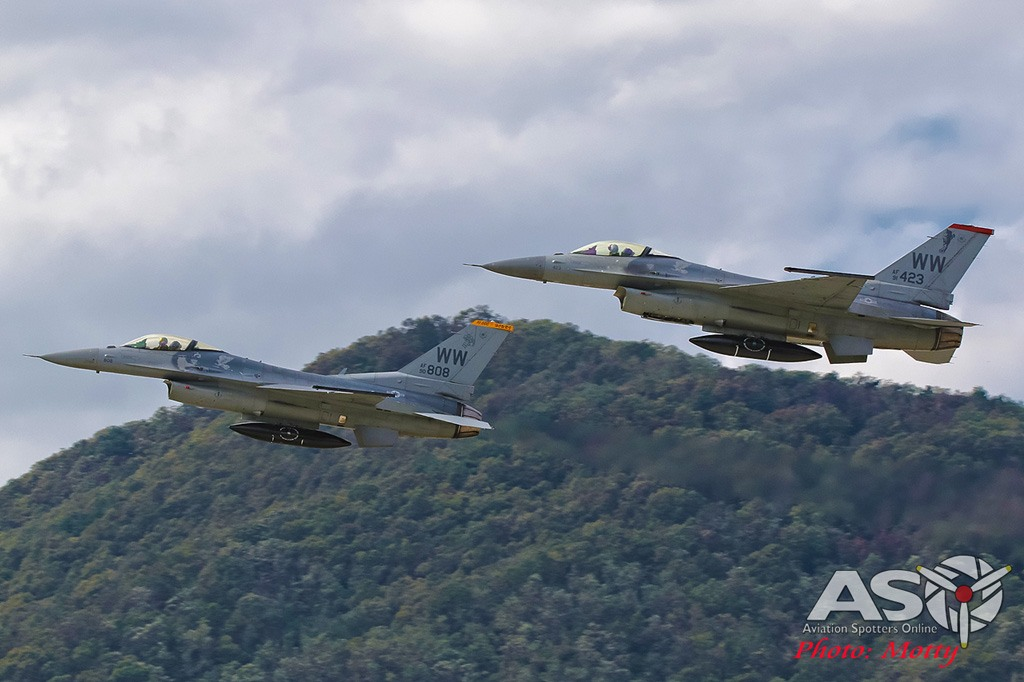 Mottys-Seoul-ADEX-2019-F-16s-07077-DTLR-1-001-ASO
