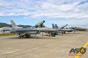 Mottys-Seoul-ADEX-2019-F-16s-00372-DTLR-1-001-ASO