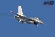 Mottys-Seoul-ADEX-2019-F-16s-01446-DTLR-1-001-ASO