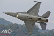 Mottys-Seoul-ADEX-2019-F-16s-02472-DTLR-1-0011-ASO