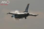 Mottys-Seoul-ADEX-2019-F-16s-02777-DTLR-1-001-ASO