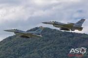 Mottys-Seoul-ADEX-2019-F-16s-07077-DTLR-1-001-ASO