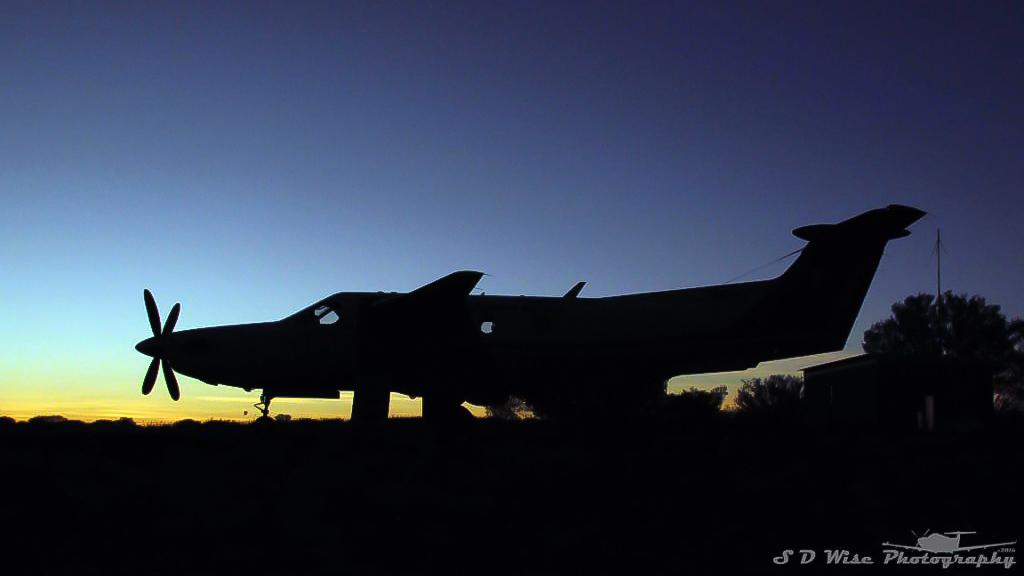 FVE-Fregon-Sunset(3)-sig