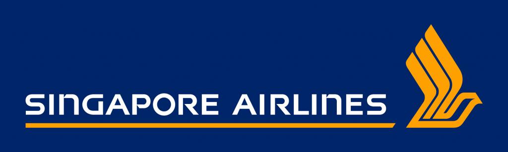 Singapore-Airlines_Logo1