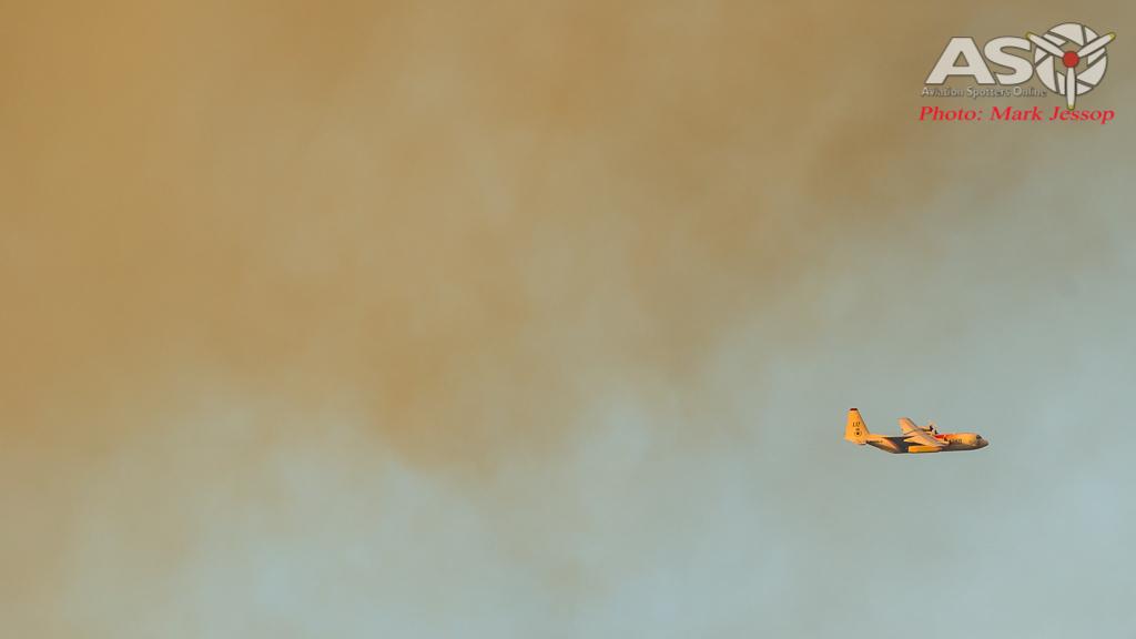 Sir Ivan Fire-8