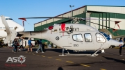 WOI Bell 429 (1 of 1)