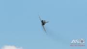 WOI Hawk 127  (1 of 1)