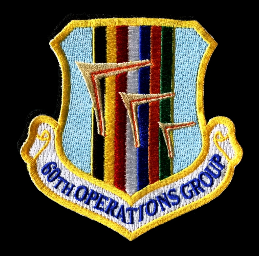 60th-Operations-Group-Travis-AFB-embroidered-patch