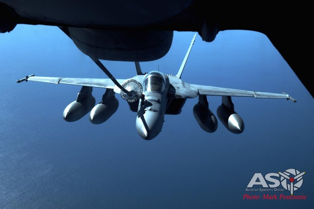 FA-18E-Super-Hornet-VFA27-July-24-2019.jpg3_
