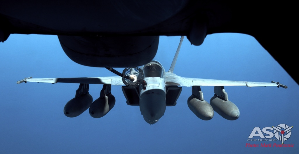 FA-18E-Super-Hornet-VFA27-July-24-2019.jpg4_
