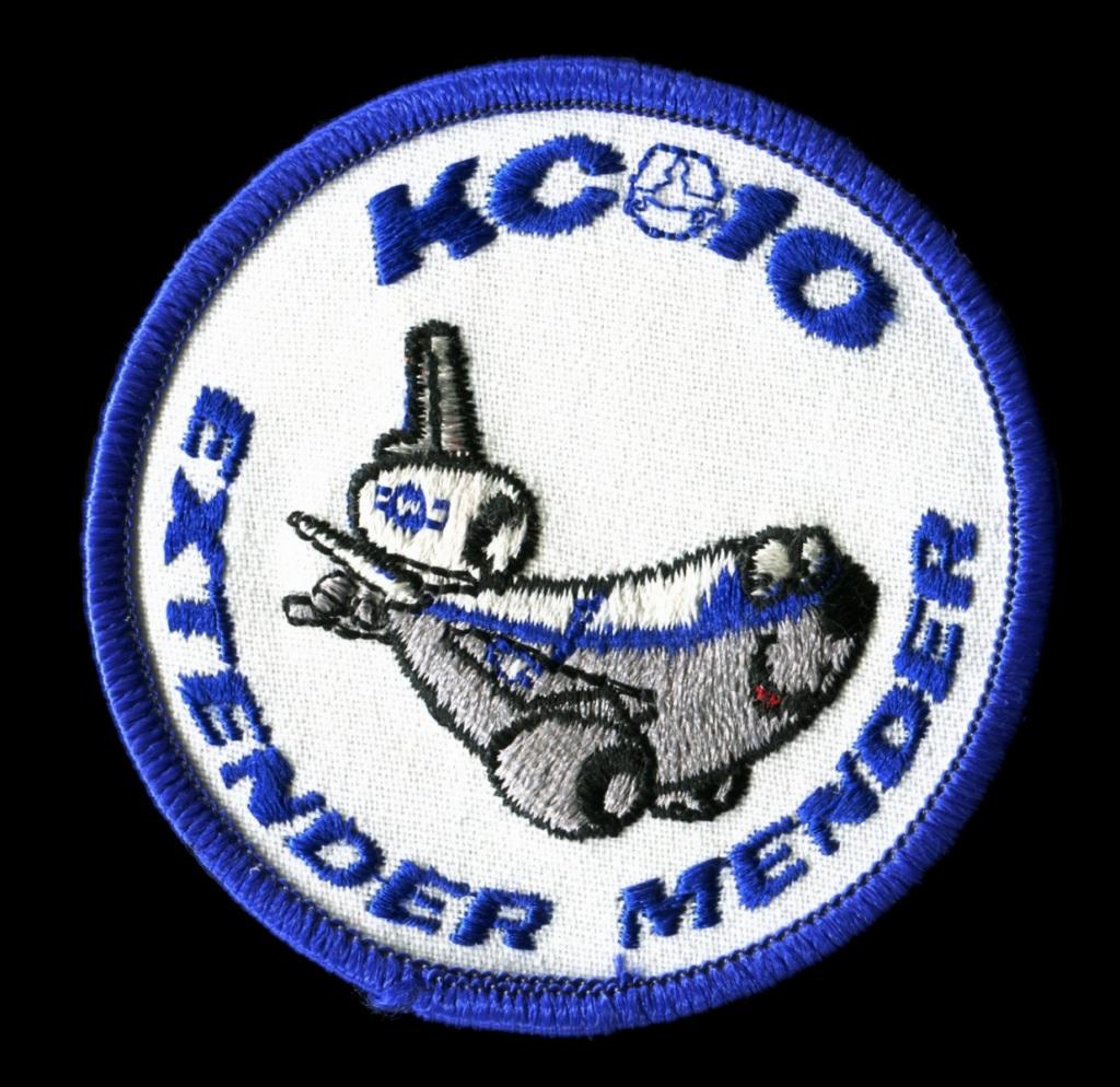 extender-mender-patch