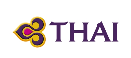 thai_airways1