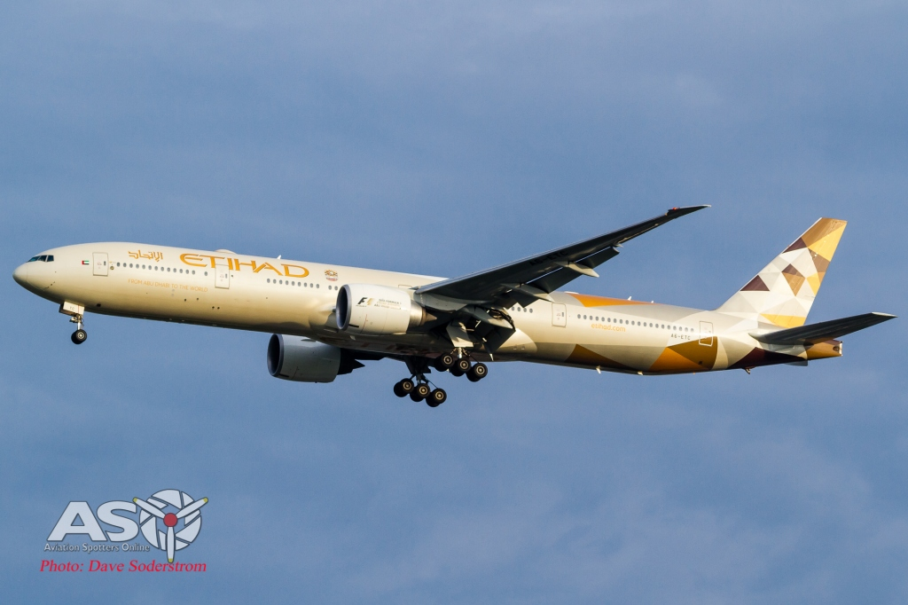A6-ETC Etihad Boeing 777-300 ASO (1 of 1)