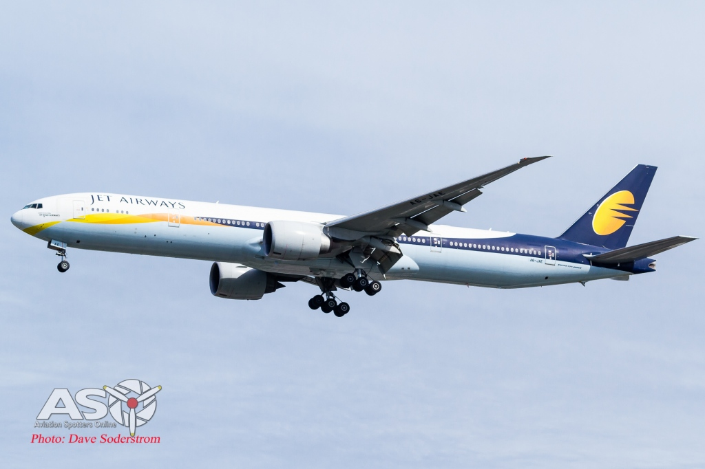 A6-JAE Etihad Airways Boeing 777-300ER ASO (1 of 1)