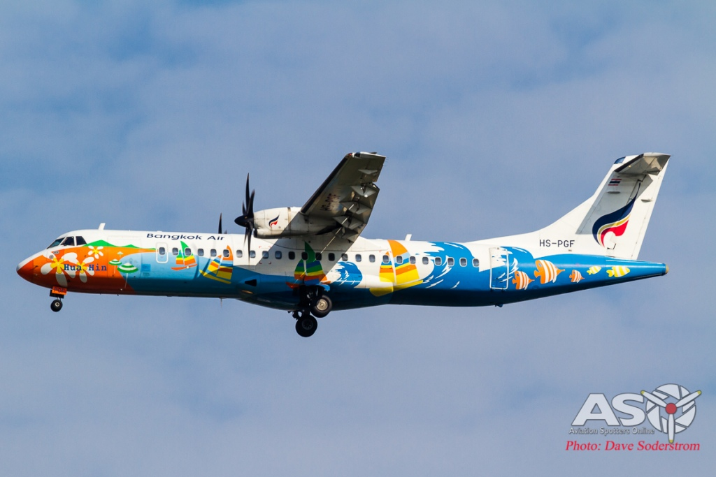 HS-PGF Bangkok Air ATR-72 ASO (1 of 1)