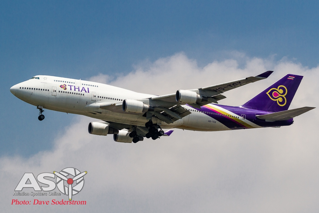 HS-TGX Thai Boeing 747-400 ASO (1 of 1)