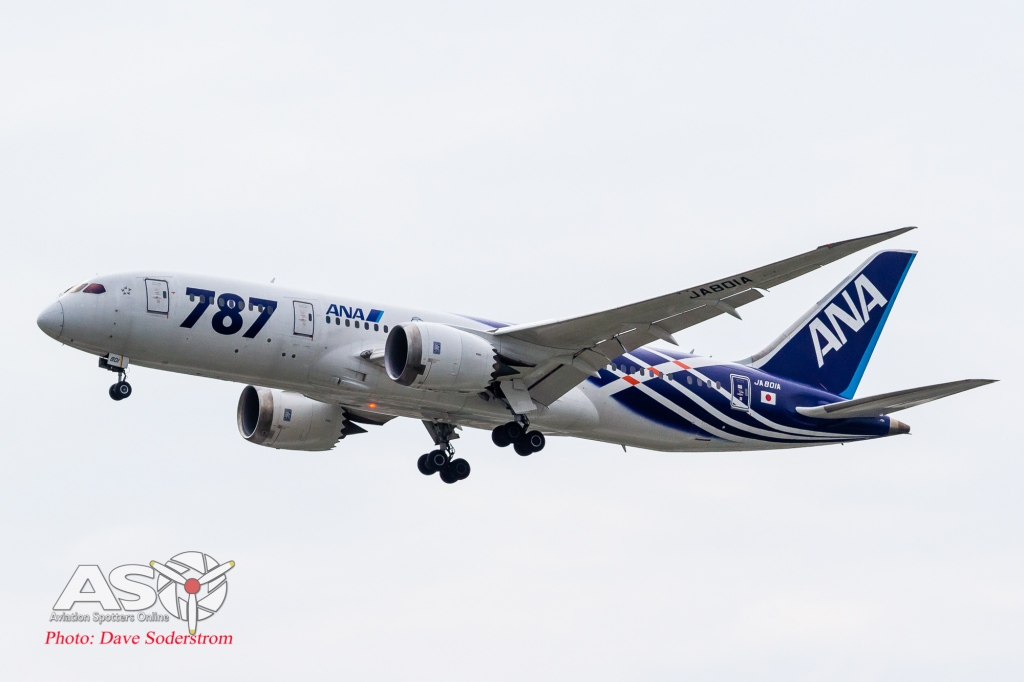 JA801A ANA Boeing 787-8 ASO (1 of 1)