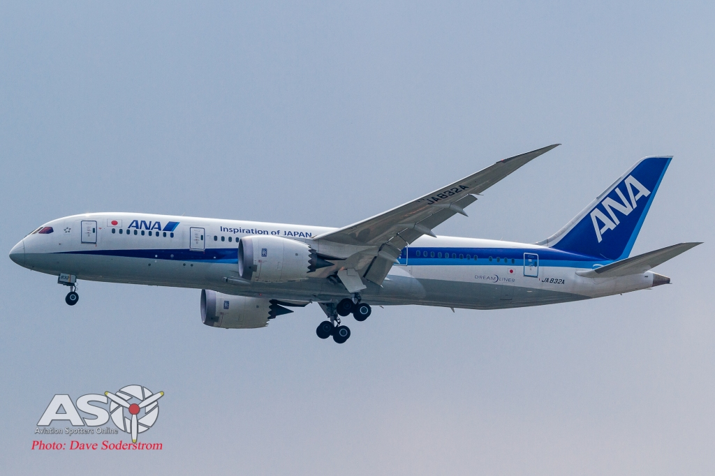 JA832A ANA Boeing 787-8 ASO (1 of 1)