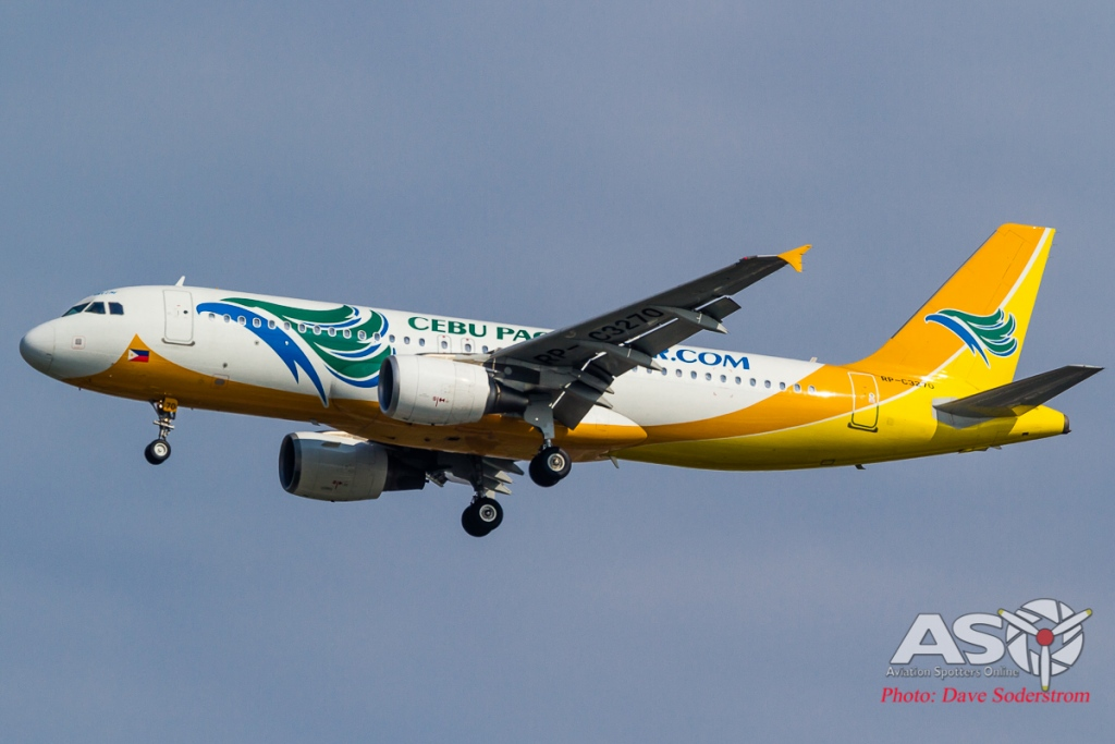 RP-C3270 Cebu Pacific Airbus A320 ASO (1 of 1)