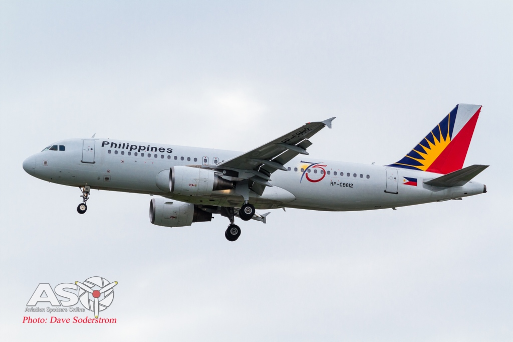 RP-C86912 Philippine Airbus A320 ASO (1 of 1)