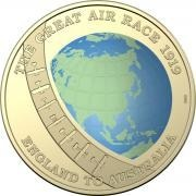 large_2019-1-the-great-air-race_commemorative_unc_coin_rev