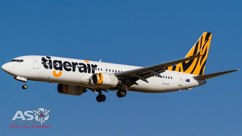 VH-VUD-Tigerair-Boeing-737-800-ASO-1-of-1