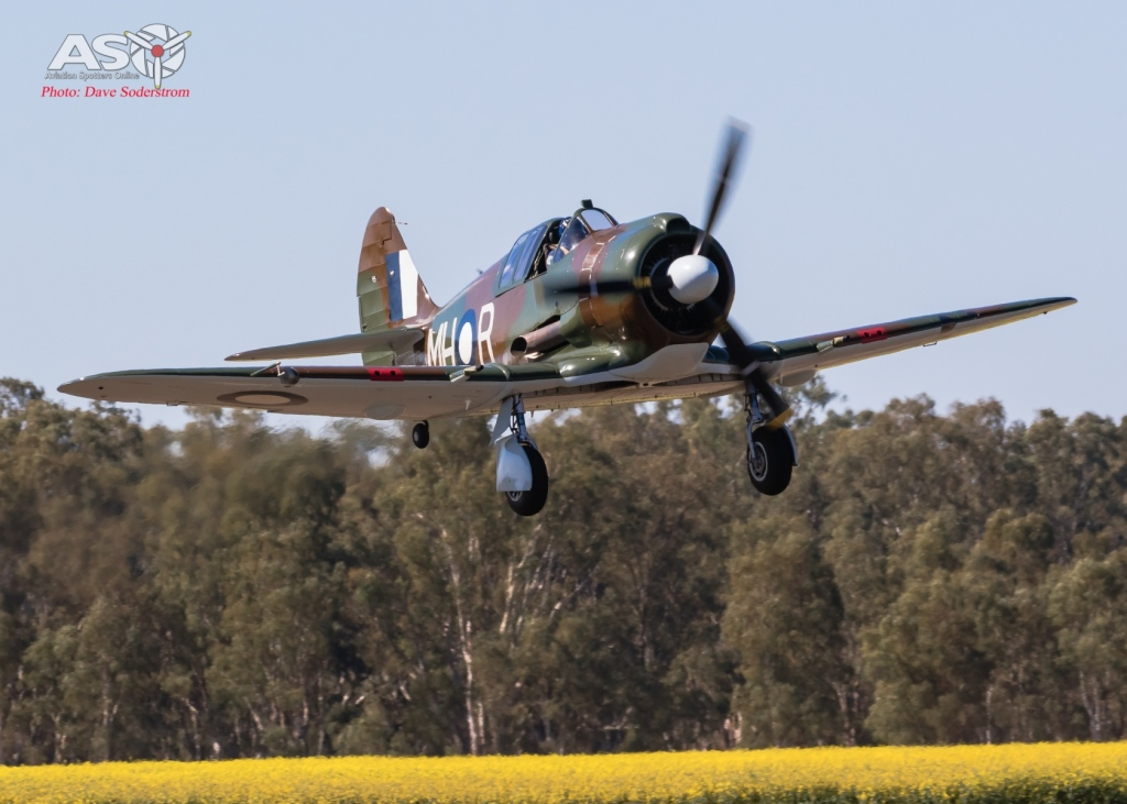 Tocumwal-2019-130-1-of-1