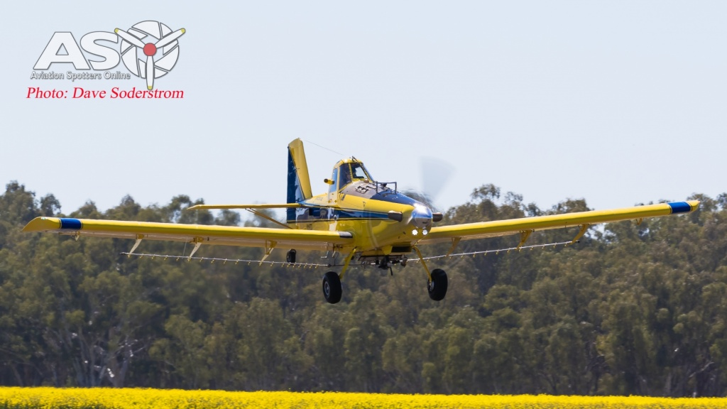 Tocumwal-2019-22-1-of-1