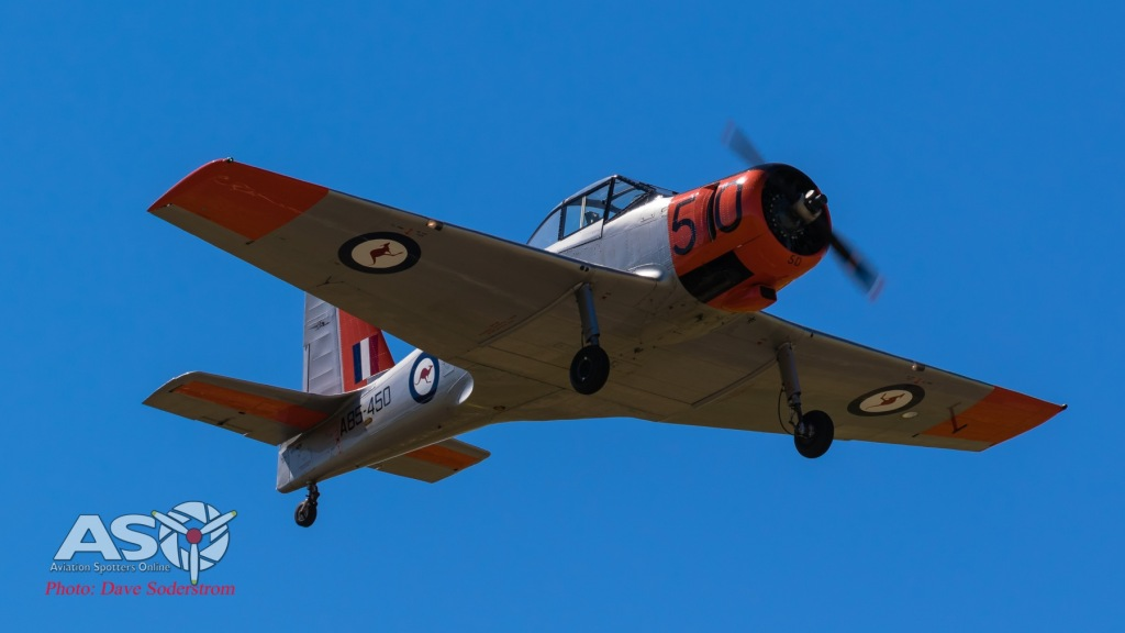 Tocumwal-2019-44-1-of-1