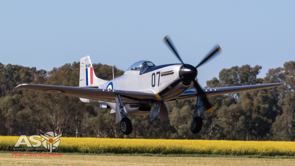 Tocumwal-2019-64-1-of-1